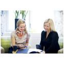 Tips för en lyckad anställningsintervju