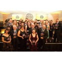 Coach tourism community honoured at National Coach Tourism Awards 2015