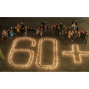 Dags för årets Earth Hour lördag 25 mars