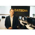 CBRE förlänger med Datscha och tecknar nytt flerårsavtal