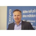 Exova Metech förvärvar verksamhet i Norge
