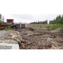 Greenwashförsök från Skellefteå Kraft