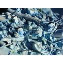 The Super Sargasso Sea - Common Denominators