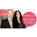 Norstedts Juridik och SRF i samarbete ger Skattedagar i nytt format