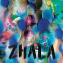 """Zhala aktuell med nya singeln """"I'm In Love"""" och spelning på Popaganda-festivalen i Stockholm i morgon."""