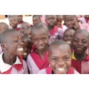 TRINE signs partnership with RVE.SOL and gets ready to launch their first project in Kenya to eliminate energy poverty