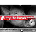 Kampanjen #StopTheTrucks