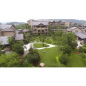 DJI and JW Marriott Hotel & Resorts Partner to Launch Drone Experience Program