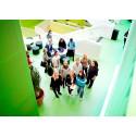 Utvecklingspengar till ungdomssatsningar i Väsby