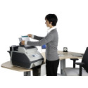 Neopost announces free demonstrations of its letter folding inserting machines