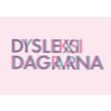 Tema dyslexi och inlärningsskillnader på Stadsbiblioteket