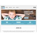 EdgeGuides Julklapp på Liferay Portal