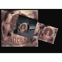 """Debutalbumet """"Nothing to Hide"""" - NOCEAN - Vinyl, CD & Rykande färsk Musikvideo"""