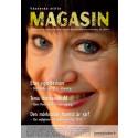 Magasinet 9 2010