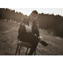 Jonathan Fröberg släpper ny singel