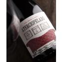 """""""Ett vin mjukt som sammet"""" - We & Wine lanserar chilenskt konceptvin från Morandé Adventure"""