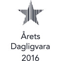 Träning, hälsa och miljötänk i fokus för de nominerade till Årets Dagligvara 2016