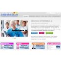 Sveriges nätverk för Sjuksköterskor är en succé
