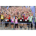 Boost for charities as first Asda Foundation Bury 10K hailed a success