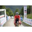 Seier til Leknessund, Lorvik og Fløtten på etappe 1 av Tour de Hallingdal