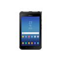 Galaxy Tab Active2 - front