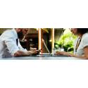 Nu digitaliseras mötesbokningar