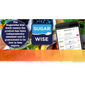 Childhood Obesity Plan: Sugarwise kitemark offers new hope