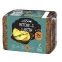 Protein Plus® Fullkorn - mer protein än någonsin!