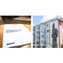 Ny rapport: 31 procent högre hyra med marknadshyror i Halmstad