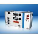 Industri-PC med hög beräkningskraft och låg energiförbrukning