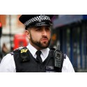 Officers are now using body worn video across the capital
