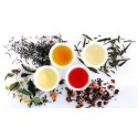 Tea Market (By Type; By Packaging; By Application; By Geography) Industry Trends, Estimation & Forecast, 2017 - 2025