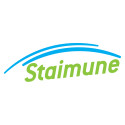 Press Release – Ganeden Receives FDA GRAS on Probiotic-Derived Immune Health Ingredient: Staimune