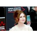 "Edinburgh International Film Festival announces Karen Gillan as patron of youth strand ""The Young & the Wild"""