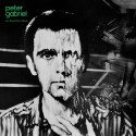 Peter Gabriel-Limited edition, remastered double vinyl gatefold versions  of his first four, groundbreaking solo albums