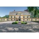 Hönsäter slott, Kinnekulle – 139 000 klick