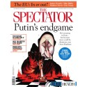 Readly wins The Spectator as its digital magazine inventory grows