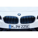 Nya BMW 225xe iPerformance