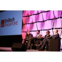 ​EmTech Singapore 2015 Wraps with Acclaim for Innovative Content