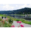 Chapters Experience Holidays - Cycle River Elbe