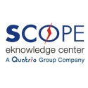 Scope achieves new milestone for OrdEHRSet, its Order Set Content Creation and Management Solution