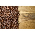 Bodum giver tricks til brygning på Dansk Kaffefestival