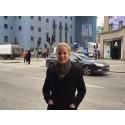 Intervju: Framtidens Learning & Development. FranklinCoveys Client Partner Anna Truedsson om nya verktygslådan för utbildningsansvariga