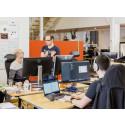 Softhouse är nominerat till Stora IT-kompetenspriset!