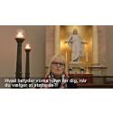 Danskerne skal gøre Folkekirkens Nødhjælp endnu bedre
