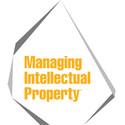 Groth & Co är nominerat till Sweden och Scandinavian IP Firm of the Year
