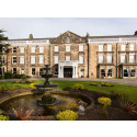 Choice Hotels welcomes four upscale Boutique properties in United Kingdom