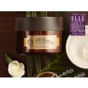 The Body Shop Hawaiian Kukui Cream vinner Elle International Beauty Award 2017