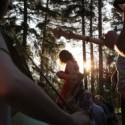 Europeisk folkmusikfestival till Sverige och Musik vid Siljan