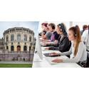 Vedtatt av Stortinget: Fagskolestudenter vil få flere rettigheter